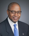 Carroll G. Robinson