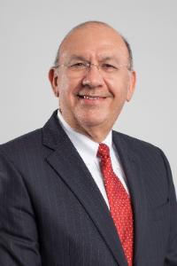 Dr. Cesar Maldonado