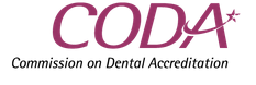 Commission on Dental Accreditation