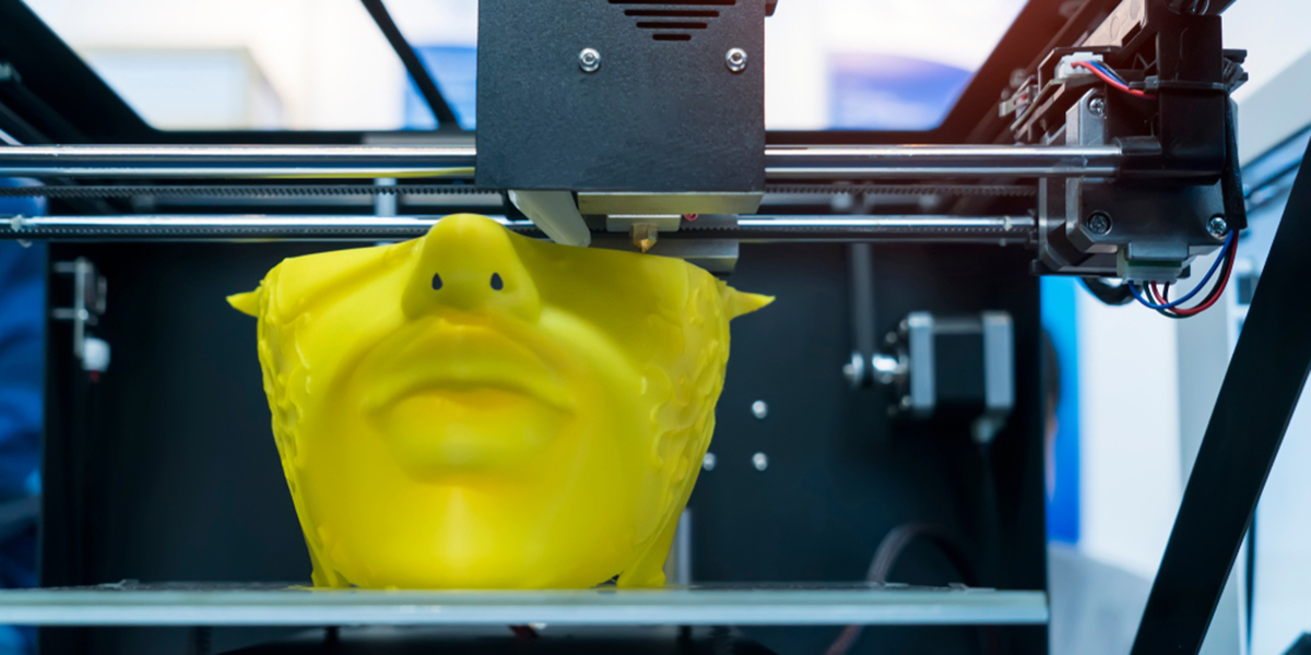 Additive Manufacturing/3D Printing and Drawing/AutoCAD
