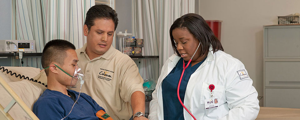 Patient Care Technician Houston Community College Hcc
