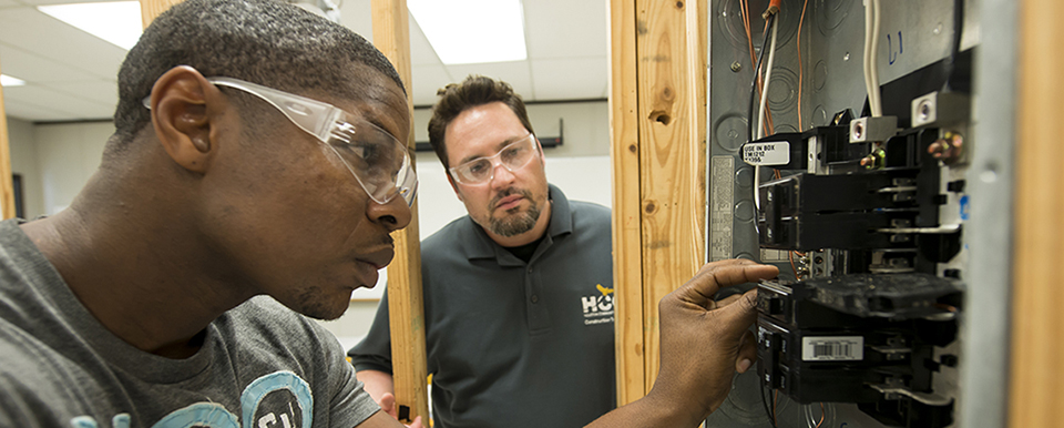 Admirable Electrical Houston Community College Hcc Wiring Digital Resources Funapmognl