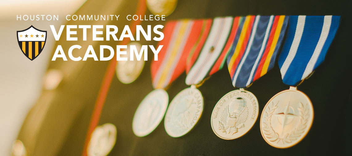 04042017_VeteransAcademy_Banner