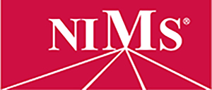 NIMS Accreditation