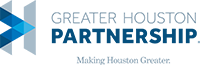 Greater Houston Partnership Logo