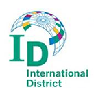12132018_Embracing Houstons Future_InternationalDistrictHoustonLogo