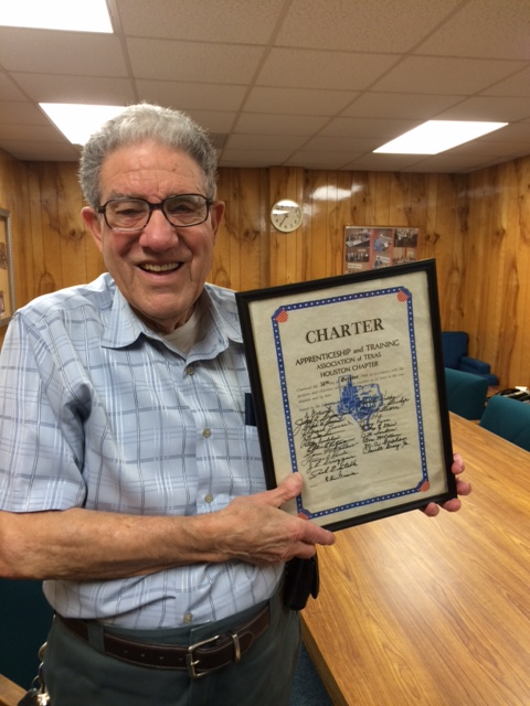 Articles Former Hcc Instructor Shares History Of