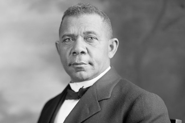 Booker Washington