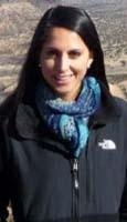 InnovatHER Judge - Sarah Groen