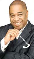 InnovatHER Judge - Warren Winston