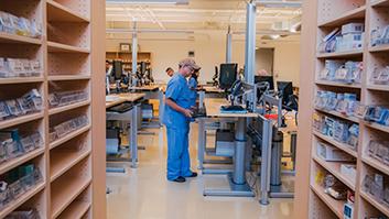 pharmacy technician houston community college hcc