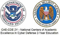 NCAE_Cyber_Defense recognition